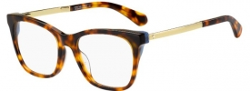 Kate Spade JOELYN Prescription Glasses