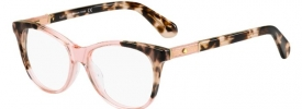 Kate Spade JOHNNA Prescription Glasses