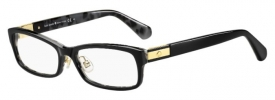 Kate Spade JOLISA Prescription Glasses