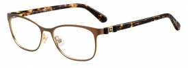 Kate Spade JONAE Prescription Glasses