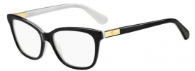 Kate Spade JORJA Prescription Glasses