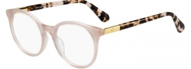 Kate Spade JOSHANN Prescription Glasses