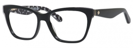 Kate Spade JOYANN Prescription Glasses