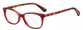 Kate Spade KAILEIGH Prescription Glasses