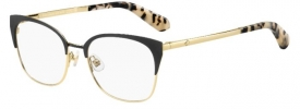 Kate Spade KALIE Prescription Glasses