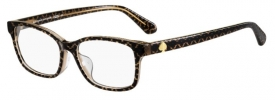 Kate Spade KARIANE F Prescription Glasses