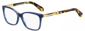 Kate Spade KARIANN Prescription Glasses