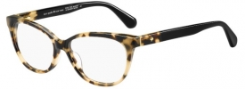 Kate Spade KARLEE Prescription Glasses