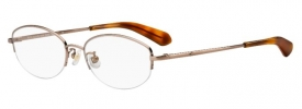 Kate Spade KARLIE F Prescription Glasses