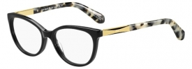 Kate Spade KASSIA Prescription Glasses