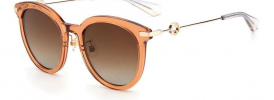 Kate Spade KEESEY/GS Sunglasses