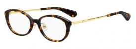 Kate Spade LADANNA F Prescription Glasses