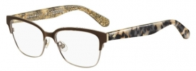 Kate Spade LADONNA Prescription Glasses