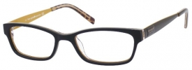 Kate Spade LEANNE Prescription Glasses