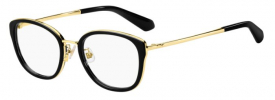 Kate Spade LILAH F Prescription Glasses