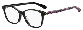 Kate Spade LONDYN F Prescription Glasses