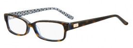 Kate Spade LORELEI Prescription Glasses
