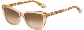 Kate Spade LUCCA/GS Sunglasses