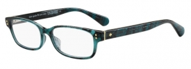 Kate Spade LUCYANN 2 Prescription Glasses