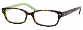 Kate Spade LUCYANN US Prescription Glasses