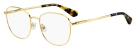 Kate Spade MAKENSIE Prescription Glasses