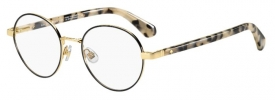 Kate Spade MARCIANN Prescription Glasses