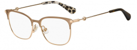 Kate Spade MARLEE Prescription Glasses