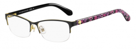 Kate Spade MARNIE Prescription Glasses