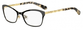 Kate Spade MELONIE Prescription Glasses
