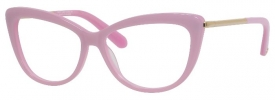 Kate Spade MIRELE Prescription Glasses