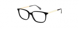 Kate Spade NATALIA Prescription Glasses