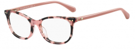 Kate Spade RAELYNN Prescription Glasses