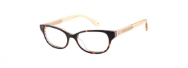Kate Spade RAINEY Prescription Glasses