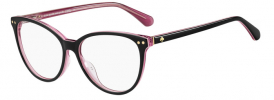 Kate Spade THEA Prescription Glasses