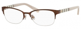 Kate Spade VALARY Prescription Glasses