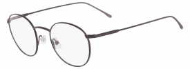 Lacoste L 2246 Prescription Glasses