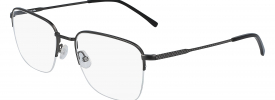 Lacoste L 2254 Prescription Glasses