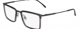 Lacoste L 2263 Prescription Glasses