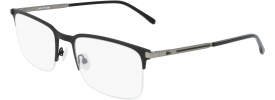 Lacoste L 2268 Prescription Glasses