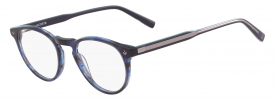 Lacoste L 2601ND Prescription Glasses