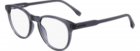 Lacoste L 2838 Prescription Glasses