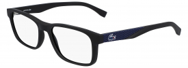 Lacoste L 2842 Prescription Glasses