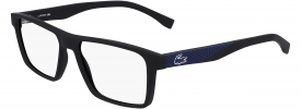 Lacoste L 2843 Prescription Glasses
