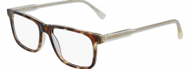 Lacoste L 2852 Prescription Glasses