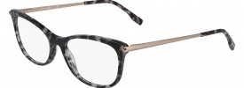 Lacoste L 2863 Prescription Glasses