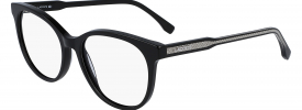 Lacoste L 2869 Prescription Glasses