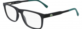 Lacoste L 2875 Prescription Glasses