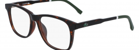 Lacoste L 3635 Prescription Glasses