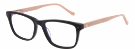 Le Coq Sportif LCS 1014A Prescription Glasses