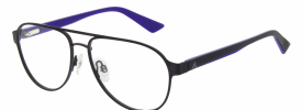 Le Coq Sportif LCS 4007A Prescription Glasses